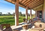 Location vacances Castelnuovo Berardenga - A casa di Luca-2
