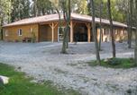 Location vacances Plan-de-Baix - Aventure Evasion-3