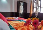 Hôtel Gangtok - Hotel Woileem-3