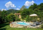 Location vacances Caraglio - Naturas - La Casetta nel Bosco-3