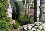 Location vacances Acqui Terme - Il Girasole-4