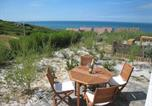 Location vacances Echinghen - Holiday Suites Hardelot-1