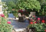 Location vacances Bouillon - Villa Nelly B.-3