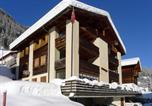 Location vacances Quinto - Apartment Casa Alpetta-3