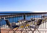 Location vacances l'Ametlla de Mar - Lili Loft-2