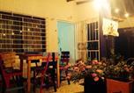 Location vacances Santa Marta - Doña Cumbia Hostel-2