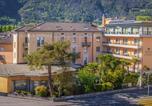Hôtel Biasca - Hotel Unione-3