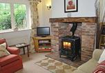Location vacances Ashbourne - Strawberry Cottage-2