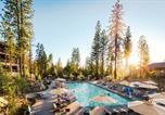 Location vacances Groveland - Rush Creek Lodge at Yosemite-1