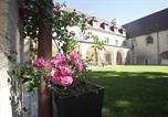 Location vacances Dijon - Odalys City Dijon Les Cordeliers-2