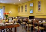 Hôtel Naples - Caruso Place Boutique & Wellness Suites-4