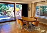 Location vacances Vancouver - Beautiful Large House in Vancouver West! Very Convenient Location!-1