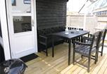 Location vacances Hirtshals - Holiday home Sandgade-2