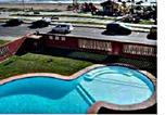 Location vacances La Serena - Piedra Blanca Apartment-2