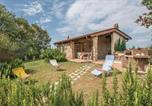 Location vacances  Province de Rieti - Casa Giulia-2