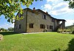 Location vacances  Province d'Arezzo - Col di Forche-3