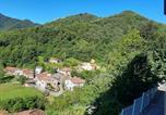 Location vacances Maraña - Aire puro, Casa en Parque Natural de Redes, Asturias-3