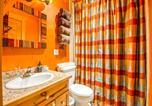 Location vacances Steamboat Springs - Latigo Loop 1715-4