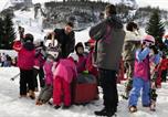 Villages vacances Gotein-Libarrenx - Belambra Club Gourette - Lou Sarri - Half Board-4