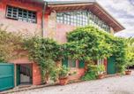Location vacances Camino al Tagliamento - Tregelsi 2-2