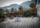 Location vacances Corbara - Il Vigneto-4
