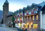 Hôtel Morbach - Ferienweingut Zenz-3