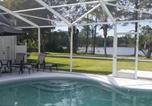 Location vacances Orlando - Lakevillaorlando-3
