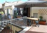 Location vacances Isnello - Appartamenti Lascaris-1