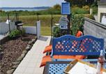 Location vacances Plougasnou - Holiday Home Oyster Cottage-1