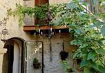 Location vacances Pertuis - Un Patio en Luberon-4