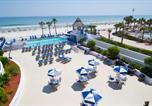 Hôtel Ormond Beach - Daytona Beach Regency By Diamond Resorts-3