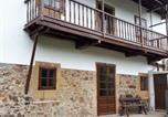 Location vacances Pravia - Casa Justa-1