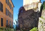 Location vacances Camogli - La fontanella-3