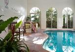 Location vacances Daylesford - Courthouse Orchid Villa 6-2