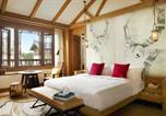 Hôtel Lijiang - Hotel Indigo Lijiang Ancient Town-3