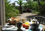 Location vacances Olonzac - La Maison des Palmiers-2