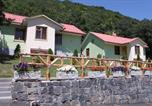 Hôtel Gyumri - Alva Hotel & Spa-1