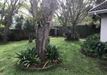 Location vacances Pinetown - The Cottage-2