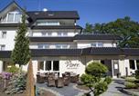 Hôtel Recklinghausen - L'Arrivée Hotel & Spa-2