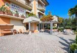Hôtel Sirmione - Hotel Marolda-3
