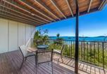 Location vacances Blacks Beach - Panorama 12 - Hamilton Island-4