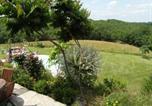Location vacances  Lot - Fontenille Jouanes-3