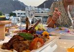 Hôtel Ras Al-Khaimah - Radisson Blu Resort, Fujairah-3