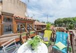 Location vacances Montpellier - Terrasses saint pierre - Première conciergerie-4