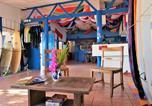 Hôtel Nicaragua - One 2 Surf Nicaragua - Club & Residency-1