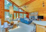 Location vacances Oak Harbor - Oyster House-2