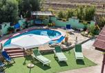 Location vacances Martano - Locazione Turistica 200-4