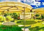 Location vacances Corciano - Spoleto By The Pool : Whole Villa - Sleeps 24-2