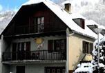 Location vacances Loudenvielle - Châlet Laetitia-1