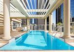 Location vacances Sydney - Mantra 2 Bond Street-3